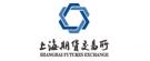 上海期货交易